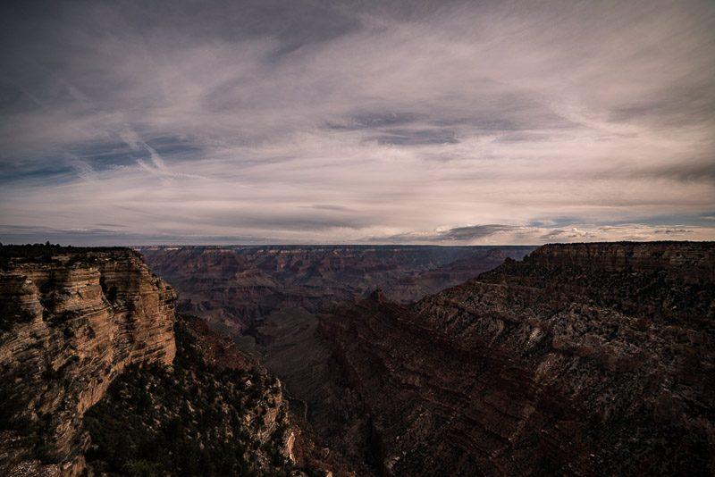 grand-canyon-fine-art-photography-3-800x534 Western USA | Fine Art Travel Photography