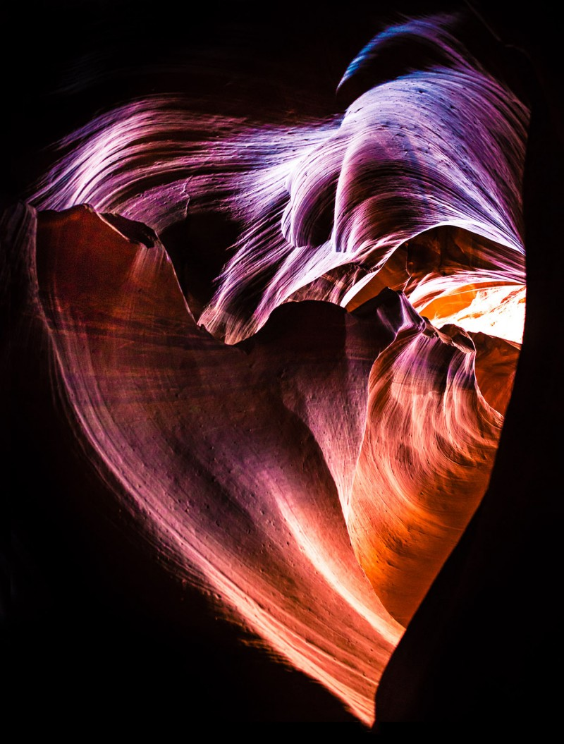 heart-1-copy-800x1055 Western USA | Fine Art Travel Photography