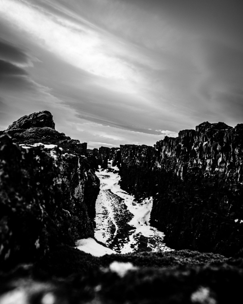 iceland-1-11-800x1000 Iceland | Fine Art Travel Photography