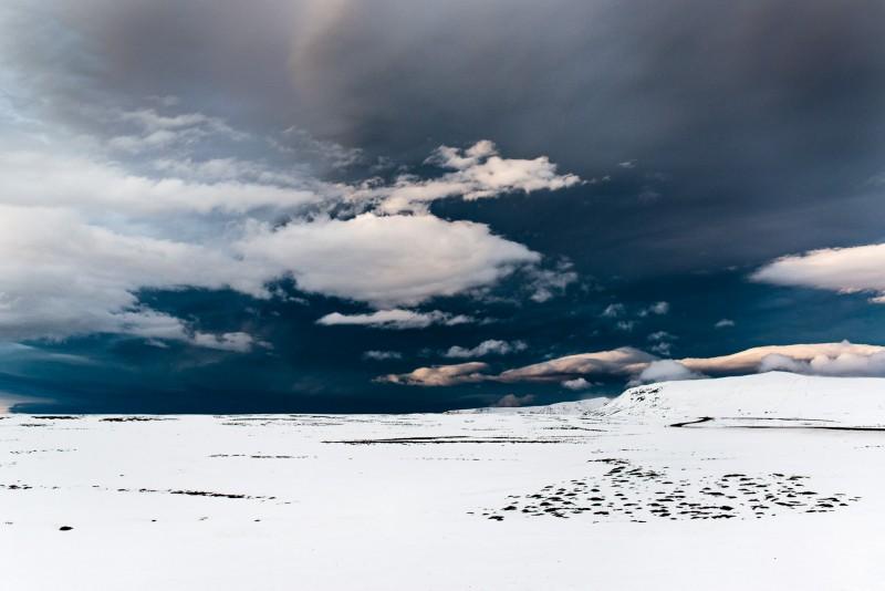 iceland-1-2-800x534 Iceland   Fine Art Travel Photography
