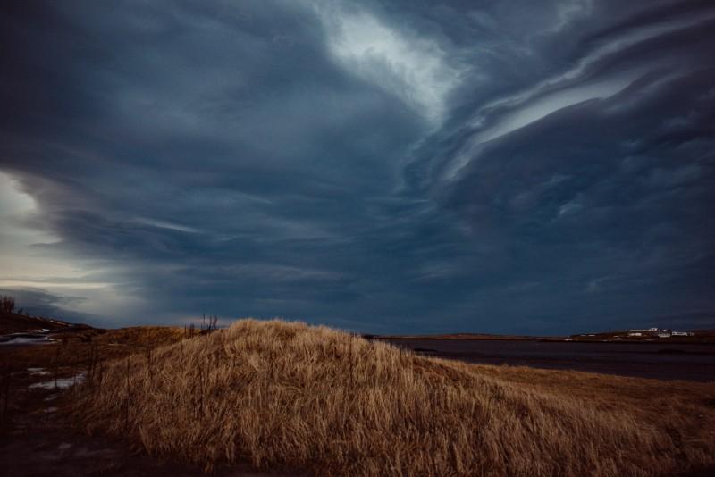 iceland-1-4-800x534 Iceland   Fine Art Travel Photography