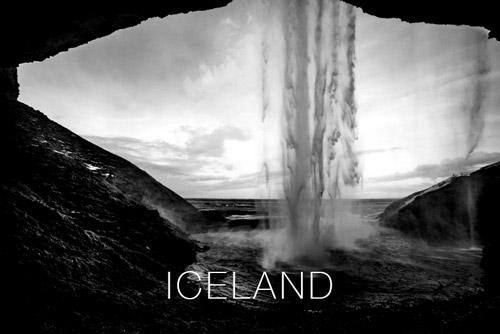 iceland-fine-art-travel-1 Fine Art Travel Photography