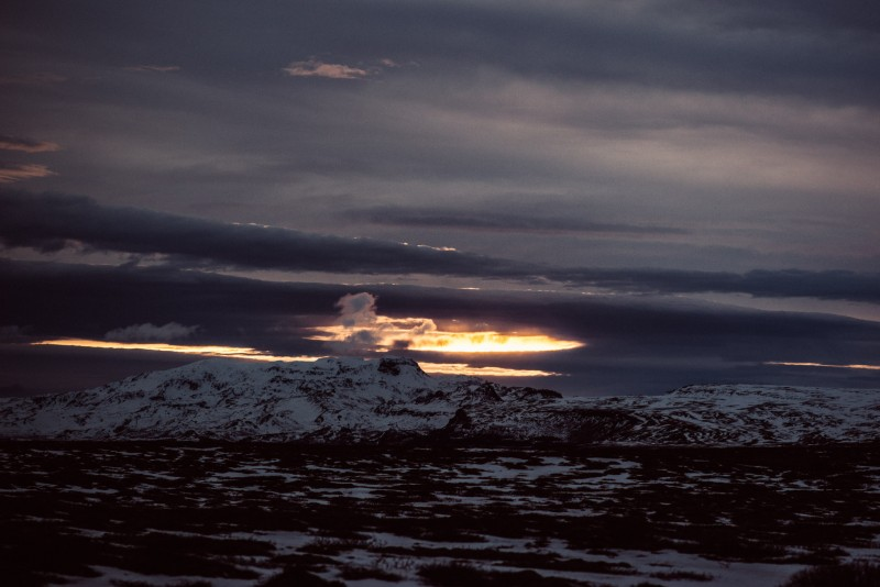 nighttime-2-800x534 Iceland | Fine Art Travel Photography