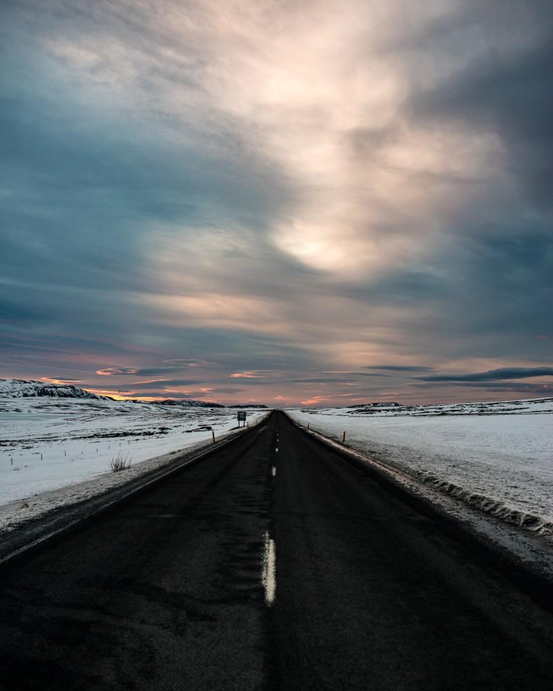 nighttime-3-800x1000 Iceland   Fine Art Travel Photography