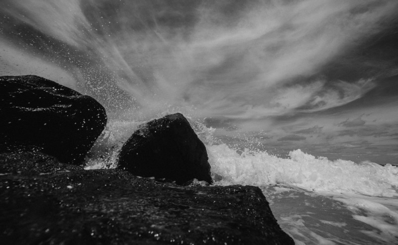 ocean-1-800x493 Florida | Fine Art Travel Photography