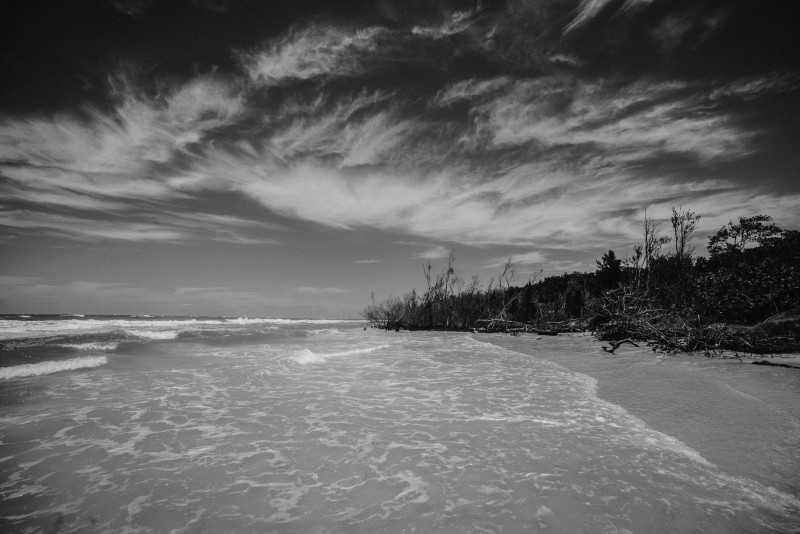 ocean-4-800x534 Florida | Fine Art Travel Photography