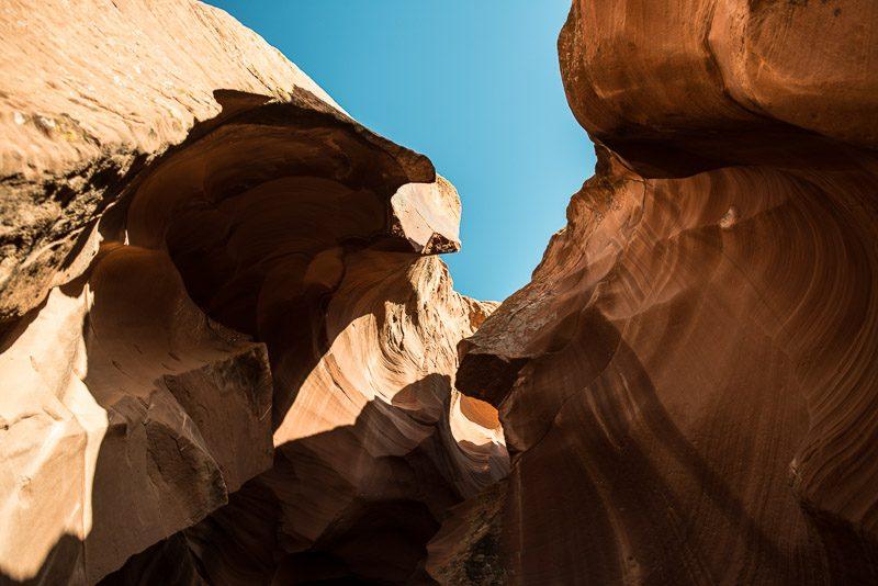 page-arizona-800x534 Western USA | Fine Art Travel Photography