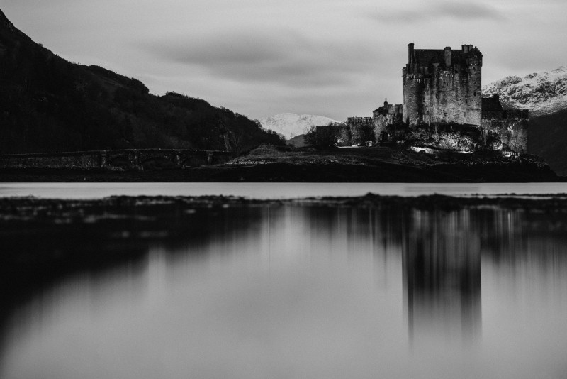 prints-2-800x534 Scotland | Fine Art Travel Photography