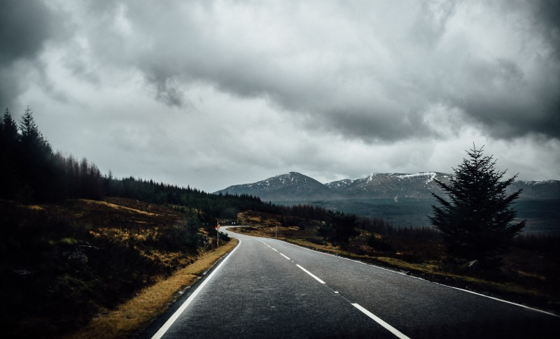 road-2-800x485 Scotland | Fine Art Travel Photography