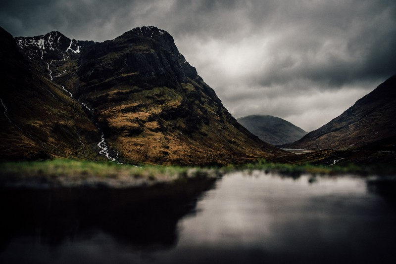 road-3-800x534 Scotland | Fine Art Travel Photography
