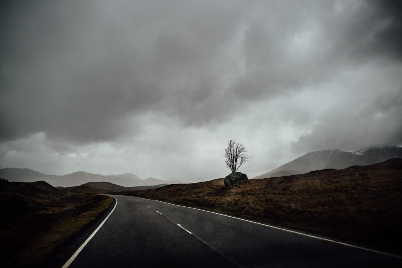 road-5-800x534 Scotland | Fine Art Travel Photography