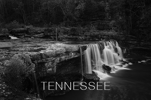 tennessee Fine Art Travel Photography