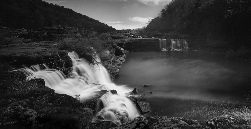 tn-state-parks-photography-800x411 Tennessee | Fine Art Travel Photography