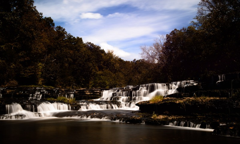 tn-waterfalls-800x482 Tennessee | Fine Art Travel Photography
