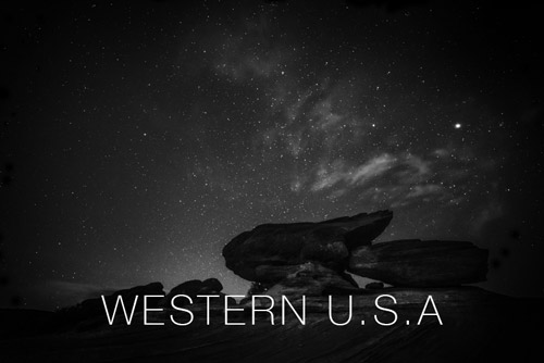 western-usa-photography-1 Fine Art Travel Photography