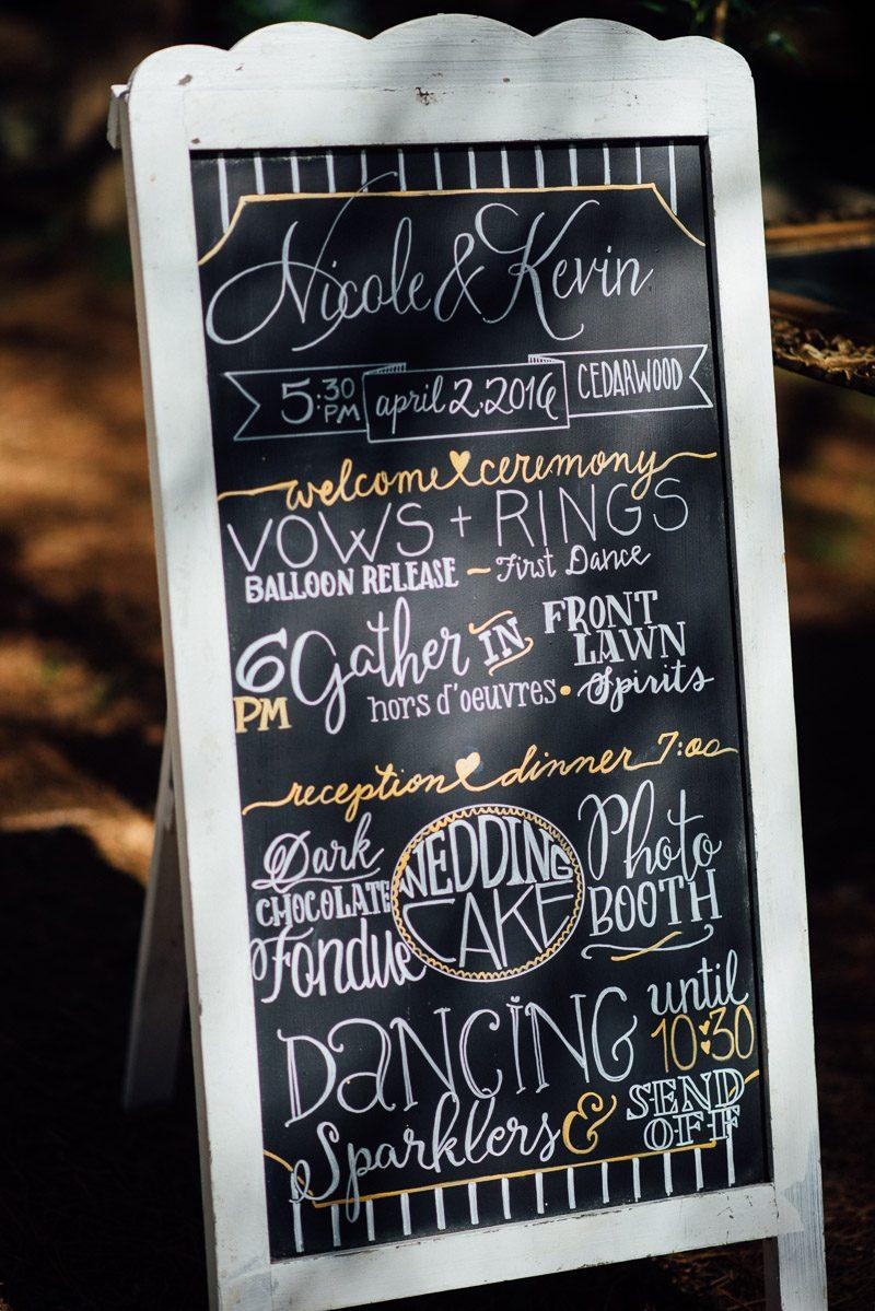 cedarwood-nashville-wedding-11-800x1199 Kevin and Nicole's Cedarwood Wedding | Nashville, TN