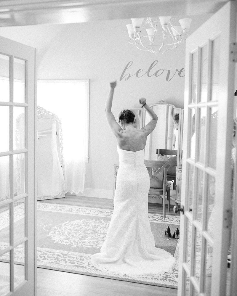 cedarwood-nashville-wedding-19-800x1000 Kevin and Nicole's Cedarwood Wedding | Nashville, TN