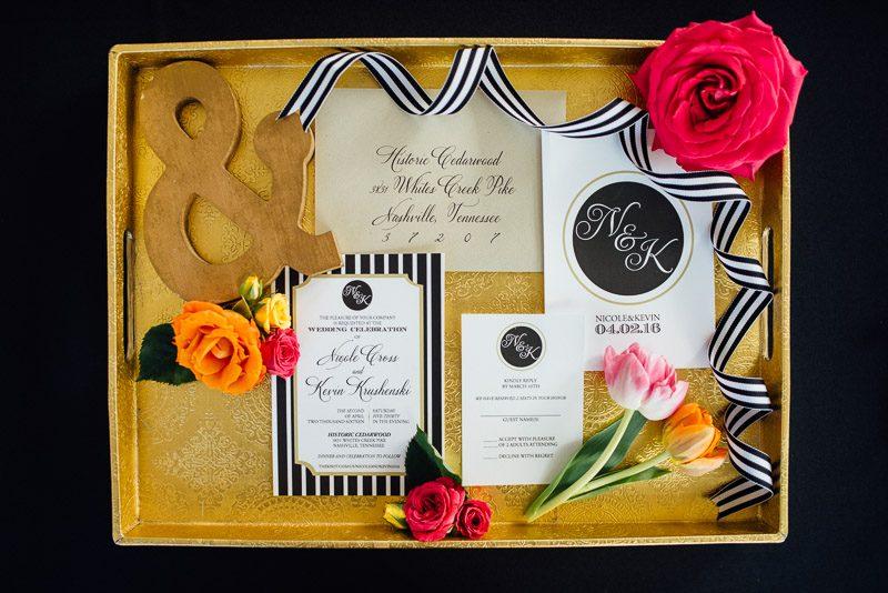 cedarwood-nashville-wedding-2-800x534 Kevin and Nicole's Cedarwood Wedding | Nashville, TN