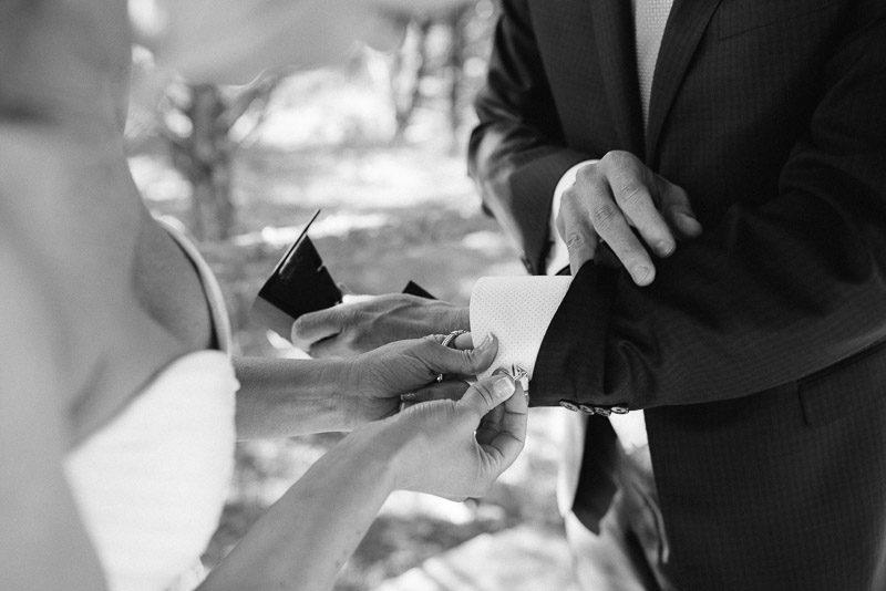 cedarwood-nashville-wedding-25-800x534 Kevin and Nicole's Cedarwood Wedding | Nashville, TN