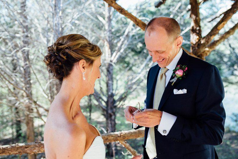 cedarwood-nashville-wedding-26-800x534 Kevin and Nicole's Cedarwood Wedding | Nashville, TN