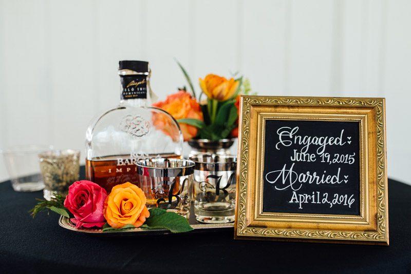cedarwood-nashville-wedding-3-800x534 Kevin and Nicole's Cedarwood Wedding | Nashville, TN