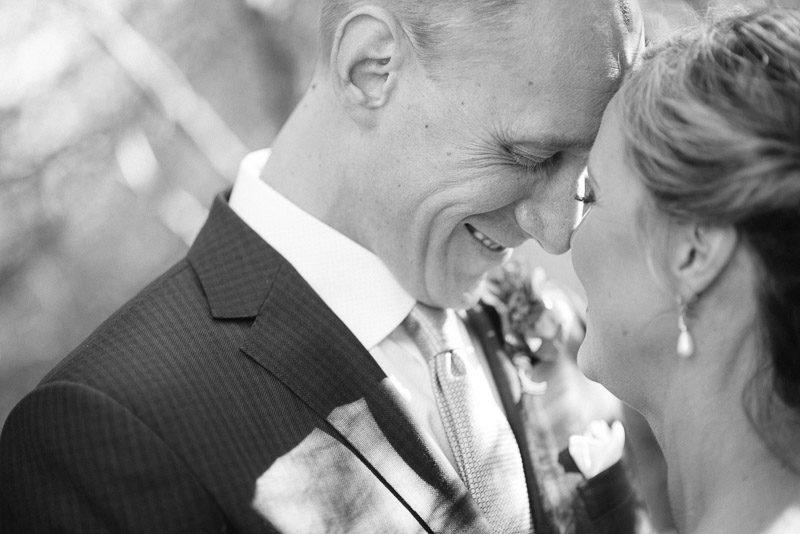 cedarwood-nashville-wedding-31-800x534 Kevin and Nicole's Cedarwood Wedding | Nashville, TN
