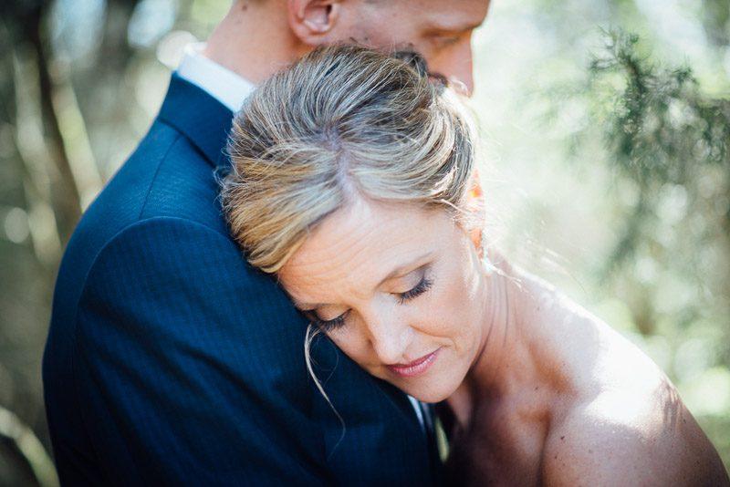 cedarwood-nashville-wedding-32-800x534 Kevin and Nicole's Cedarwood Wedding | Nashville, TN