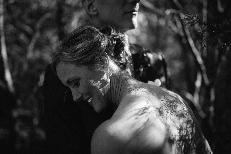 cedarwood-nashville-wedding-33-800x534 Kevin and Nicole's Cedarwood Wedding | Nashville, TN