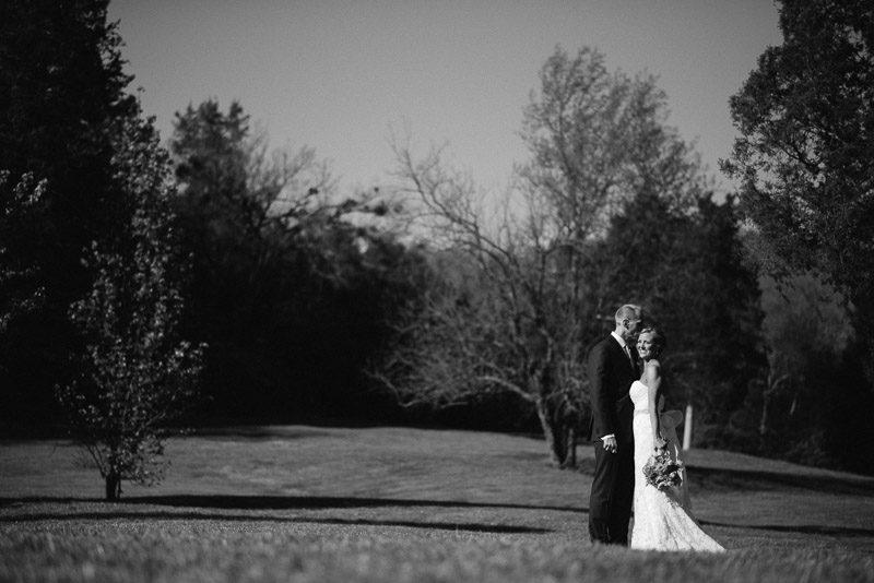 cedarwood-nashville-wedding-36-800x534 Kevin and Nicole's Cedarwood Wedding | Nashville, TN