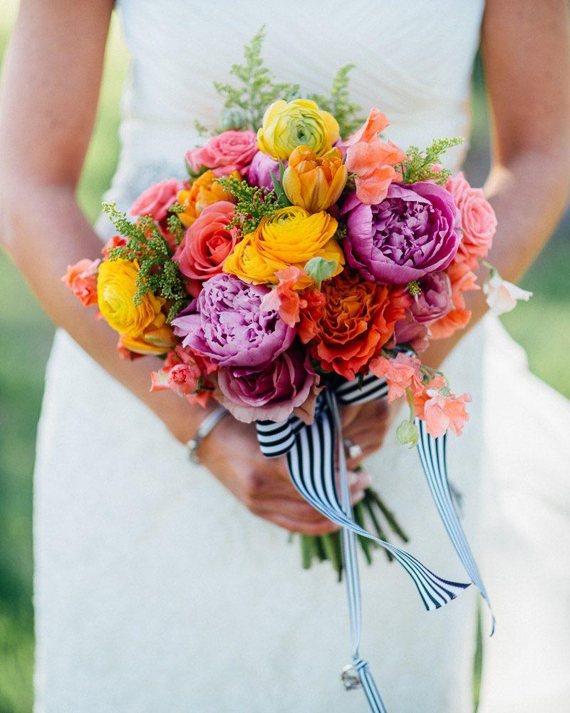 cedarwood-nashville-wedding-38-800x1000 Kevin and Nicole's Cedarwood Wedding | Nashville, TN