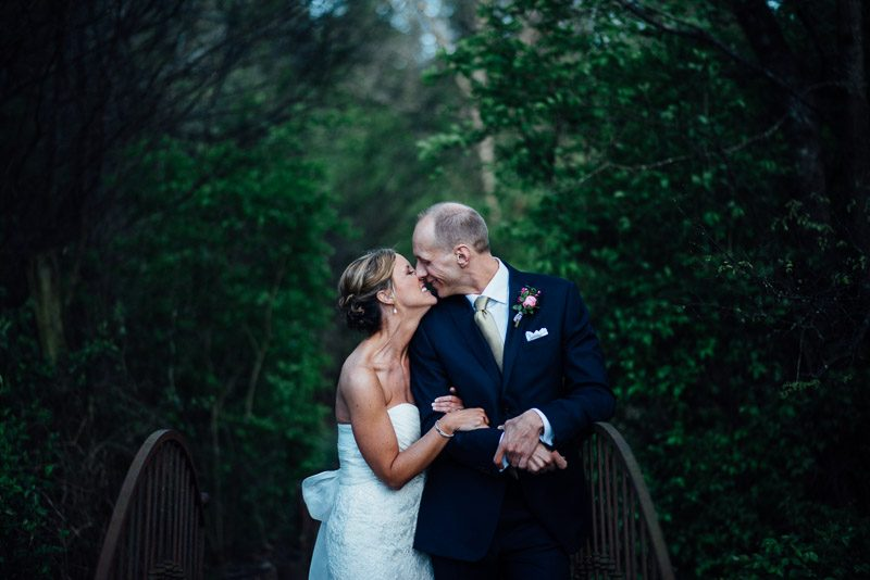 cedarwood-nashville-wedding-42-800x534 Kevin and Nicole's Cedarwood Wedding | Nashville, TN