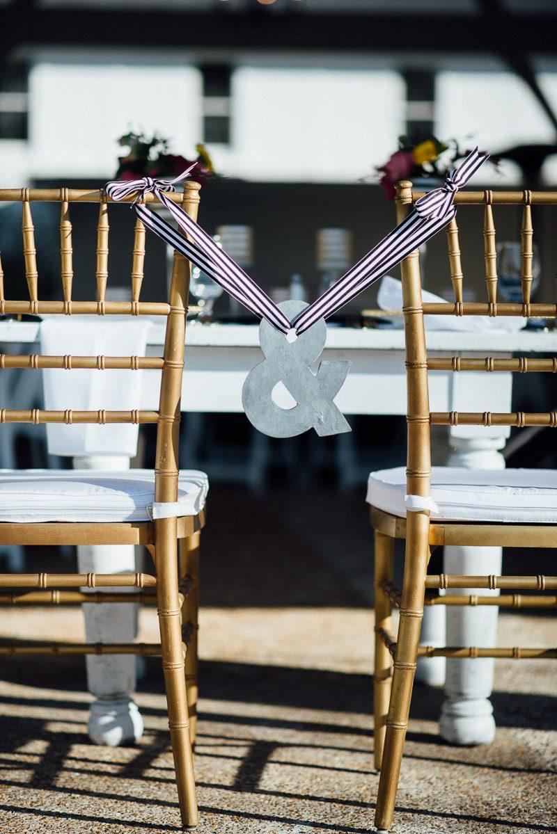 cedarwood-nashville-wedding-44-800x1199 Kevin and Nicole's Cedarwood Wedding | Nashville, TN