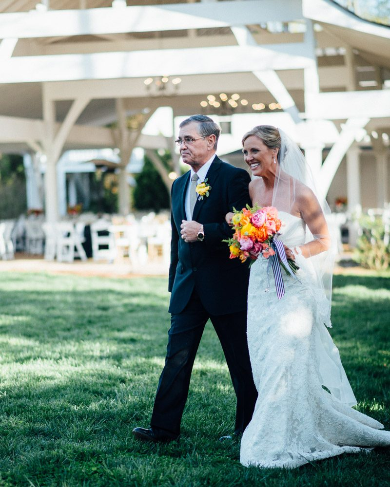 cedarwood-nashville-wedding-46-800x1000 Kevin and Nicole's Cedarwood Wedding | Nashville, TN