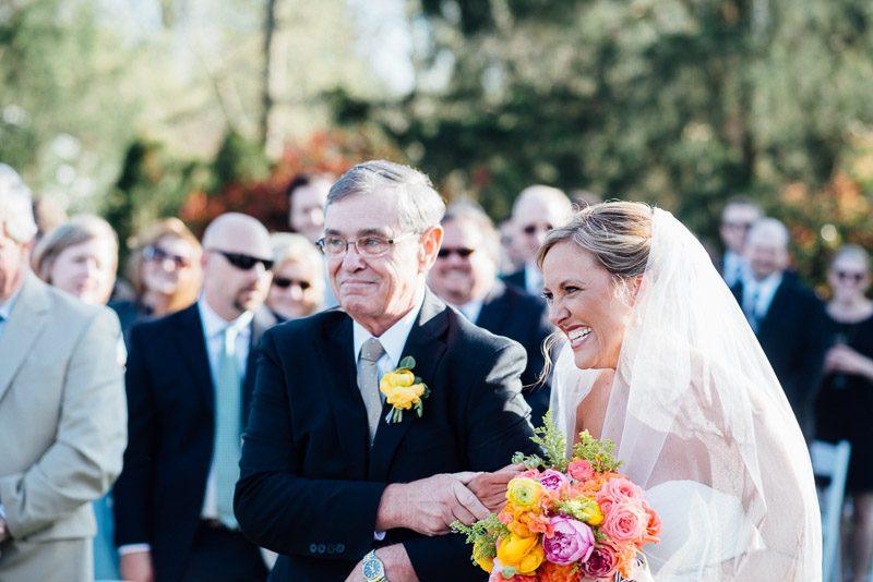 cedarwood-nashville-wedding-47-800x534 Kevin and Nicole's Cedarwood Wedding | Nashville, TN