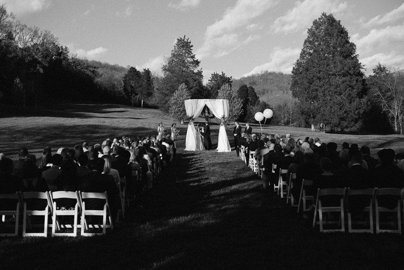 cedarwood-nashville-wedding-49-800x534 Kevin and Nicole's Cedarwood Wedding | Nashville, TN