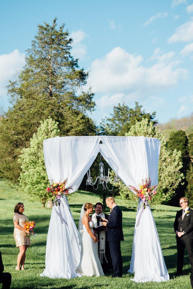 cedarwood-nashville-wedding-51-800x1199 Kevin and Nicole's Cedarwood Wedding | Nashville, TN