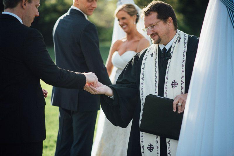 cedarwood-nashville-wedding-52-800x534 Kevin and Nicole's Cedarwood Wedding | Nashville, TN