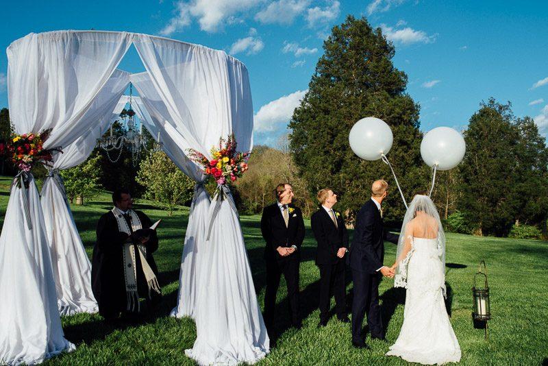 cedarwood-nashville-wedding-55-800x534 Kevin and Nicole's Cedarwood Wedding | Nashville, TN
