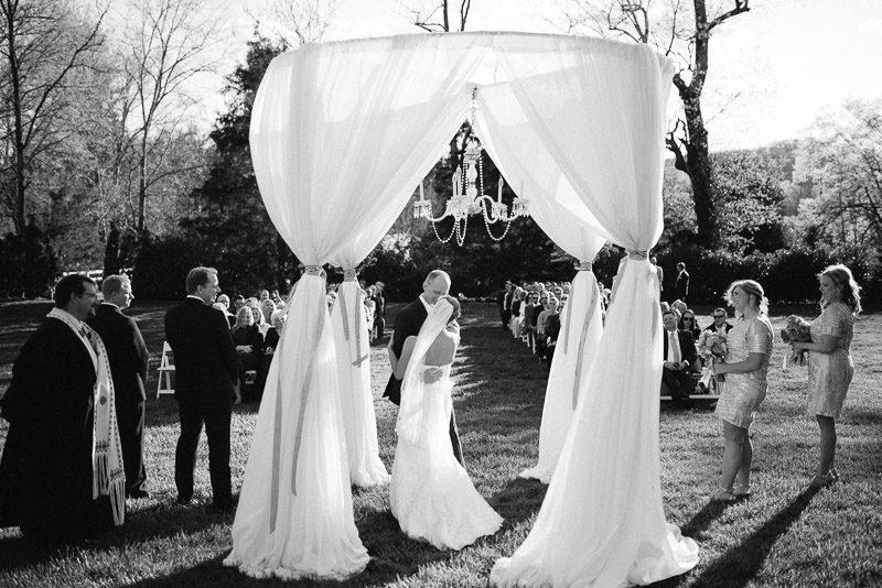 cedarwood-nashville-wedding-58-800x534 Kevin and Nicole's Cedarwood Wedding | Nashville, TN