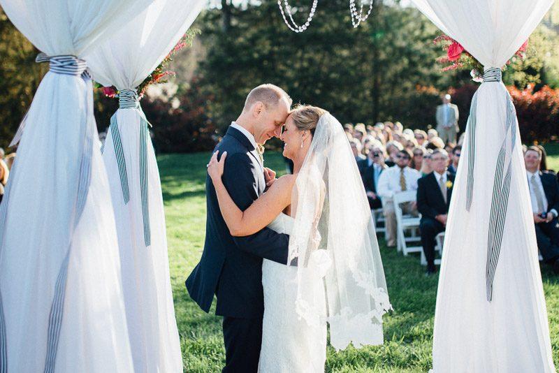 cedarwood-nashville-wedding-59-800x534 Home