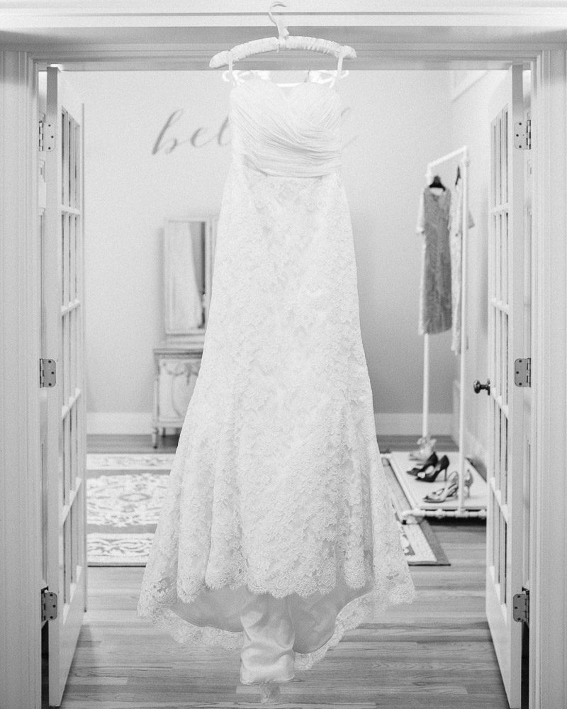 cedarwood-nashville-wedding-6-800x1000 Kevin and Nicole's Cedarwood Wedding | Nashville, TN