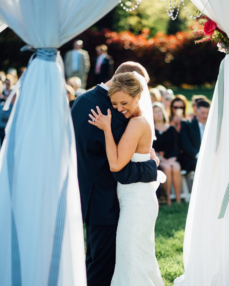 cedarwood-nashville-wedding-62-800x1000 Kevin and Nicole's Cedarwood Wedding | Nashville, TN