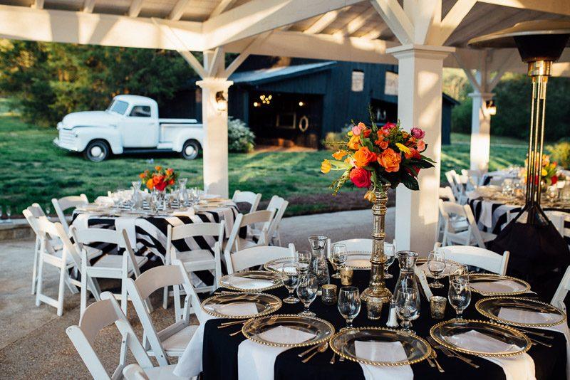 cedarwood-nashville-wedding-69-800x534 Kevin and Nicole's Cedarwood Wedding | Nashville, TN
