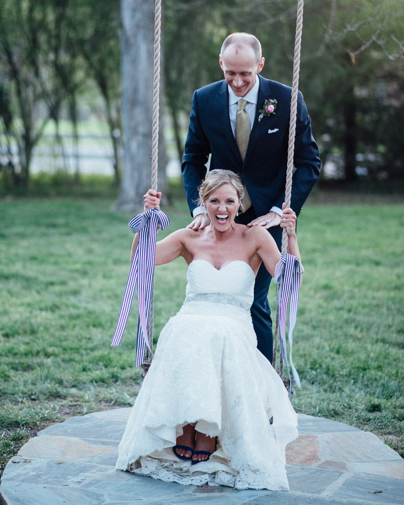 cedarwood-nashville-wedding-71-800x1000 Kevin and Nicole's Cedarwood Wedding | Nashville, TN