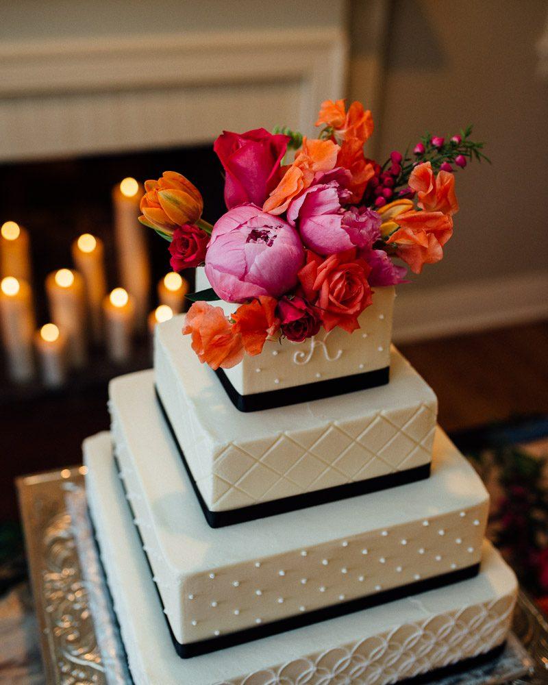 cedarwood-nashville-wedding-75-800x1000 Kevin and Nicole's Cedarwood Wedding | Nashville, TN