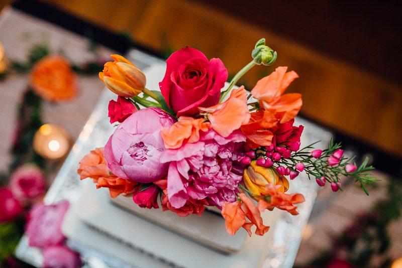 cedarwood-nashville-wedding-77-800x534 Kevin and Nicole's Cedarwood Wedding | Nashville, TN