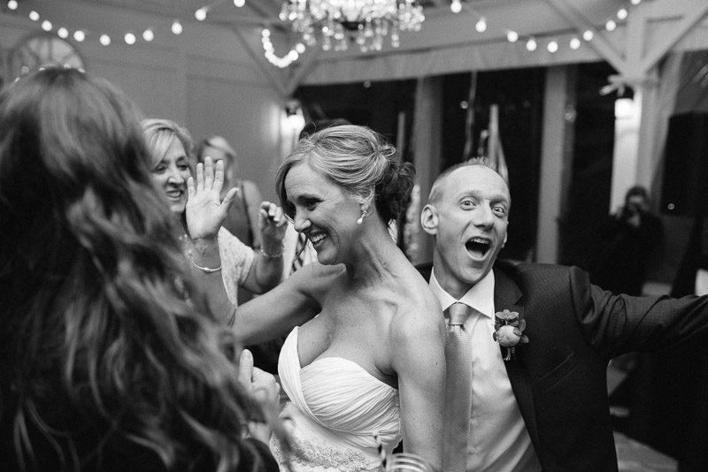 cedarwood-nashville-wedding-79-800x534 Kevin and Nicole's Cedarwood Wedding | Nashville, TN