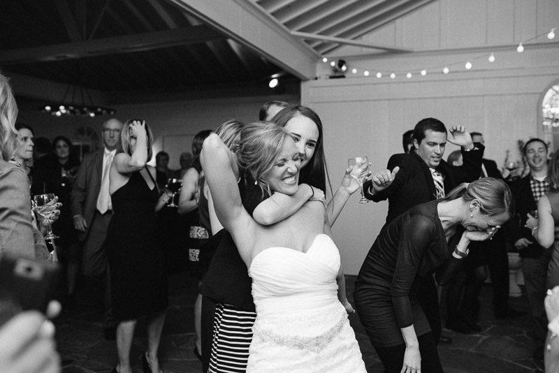 cedarwood-nashville-wedding-80-800x534 Kevin and Nicole's Cedarwood Wedding | Nashville, TN