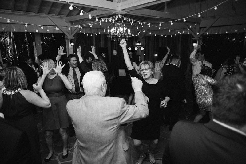 cedarwood-nashville-wedding-81-800x534 Kevin and Nicole's Cedarwood Wedding | Nashville, TN