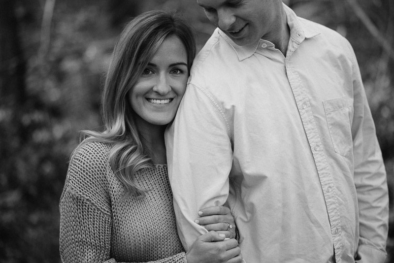 rock-island-engagement-1-2-800x534 Rock Island, Tennessee | Waterfall Engagement